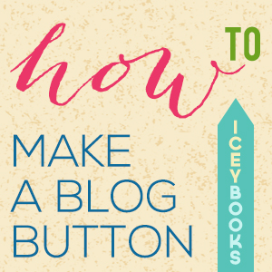 how-to-blog-button