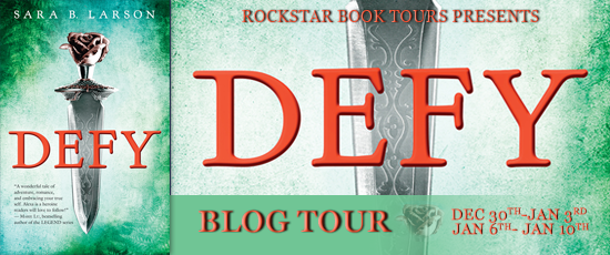 defy_tourbanner