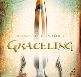 Once Upon a GIF – A Review of GRACELING