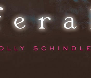 FERAL by Holly Schindler — A Review