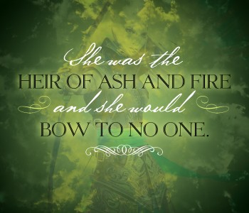Introducing… Quote Candy! And an HEIR OF FIRE Wallpaper