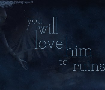 Quote Candy #5: Download a Free THE EVOLUTION OF MARA DYER Wallpaper