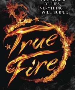 TRUE FIRE by Gary Meehan – A Review