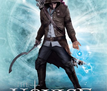 SUMMONER: THE NOVICE by Taran Matharu (WoW #222)