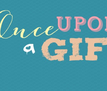 Once Upon A GIF – The Wait is Far Too Long