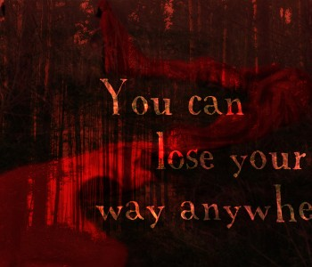 Quote Candy #6: Download a Free POISONED APPLES Wallpaper