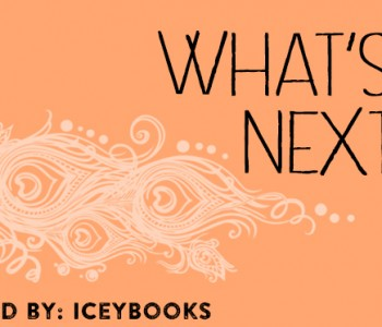 What's Next (#125) — BEWARE THE THOUSAND KILLS