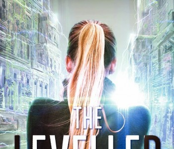THE LEVELLER by Julia Durango (WoW #226)