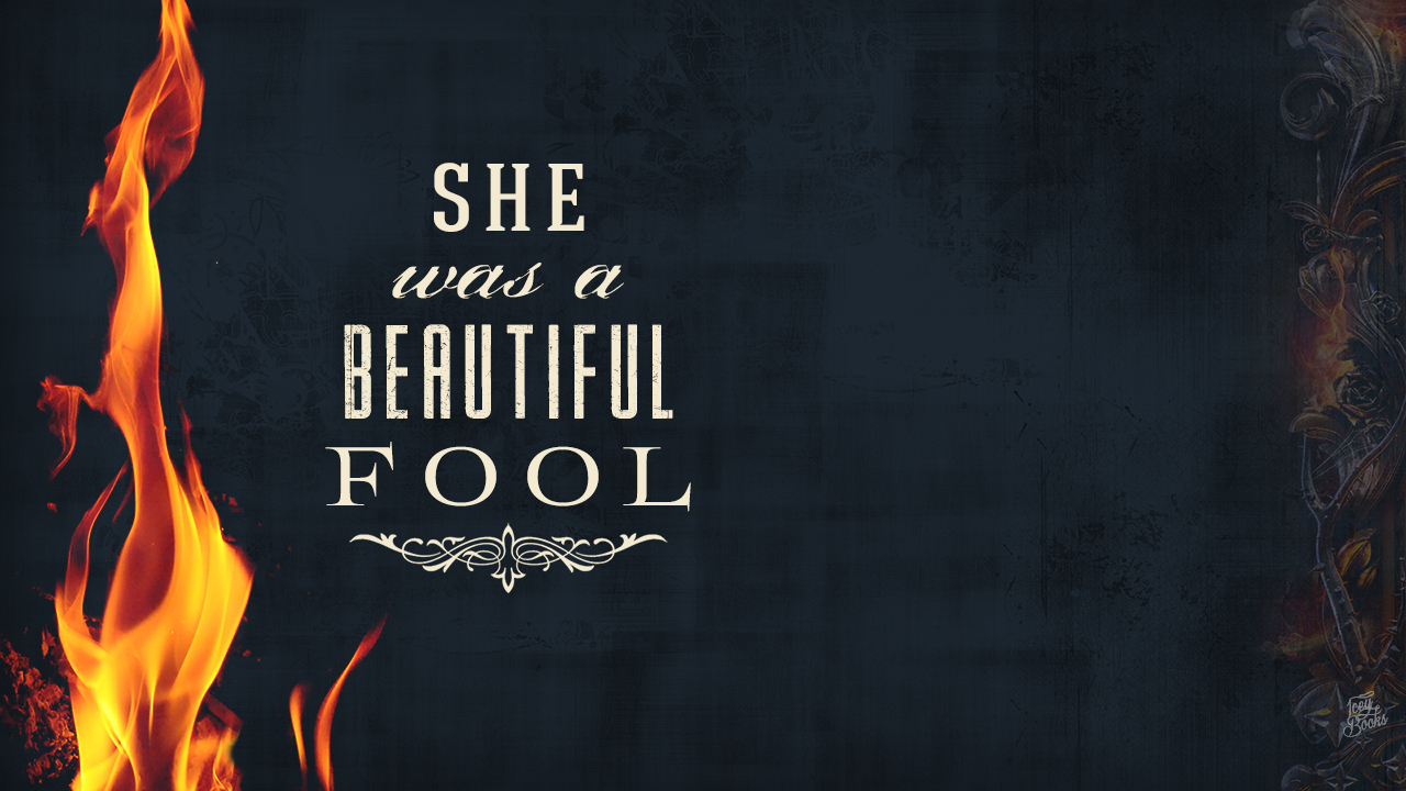 Quote Candy 14 Download A Wallpaper For FAIREST By Marissa Meyer