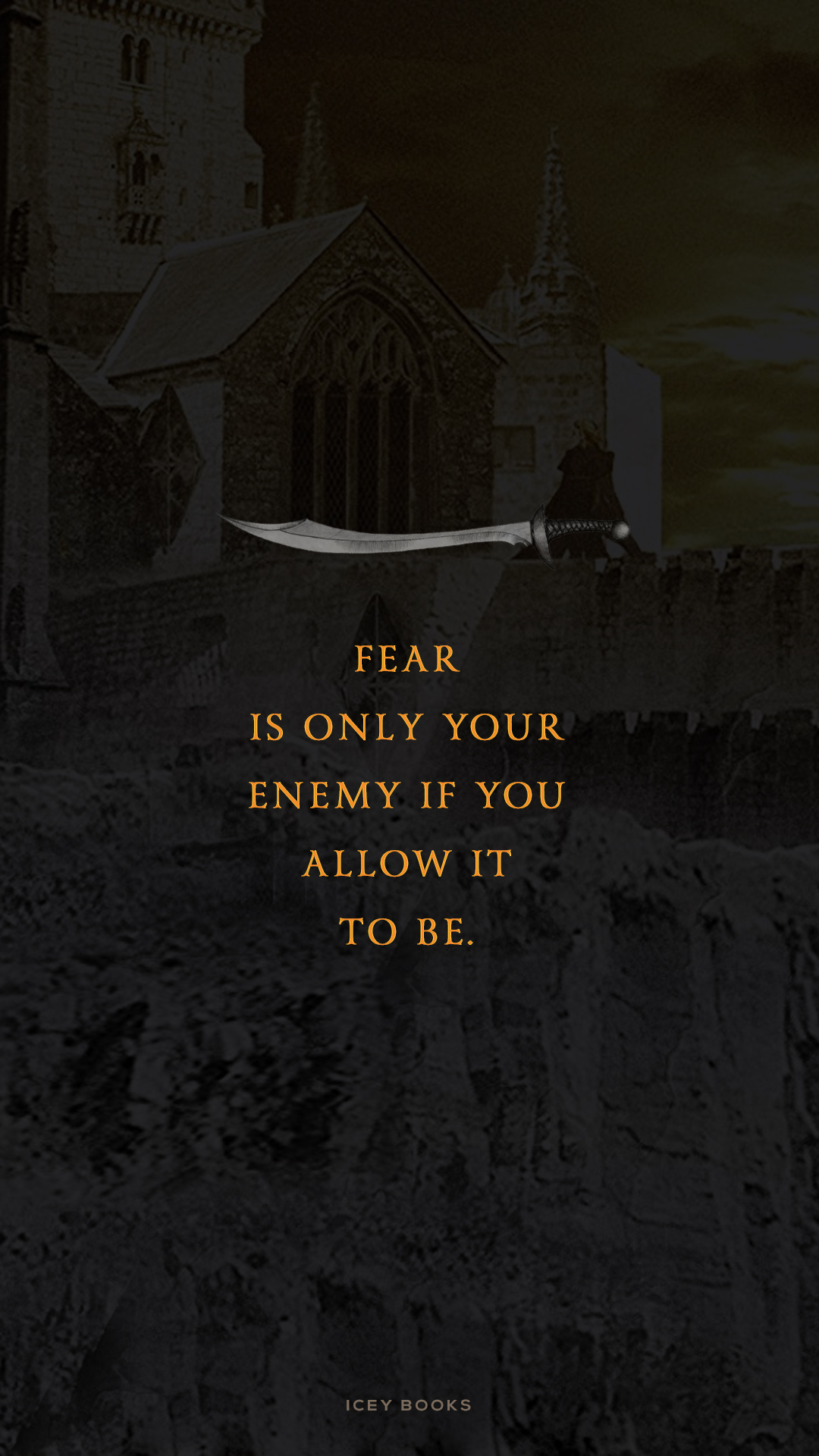 Quote Candy 29 Download A Wallpaper For AN EMBER IN THE ASHES