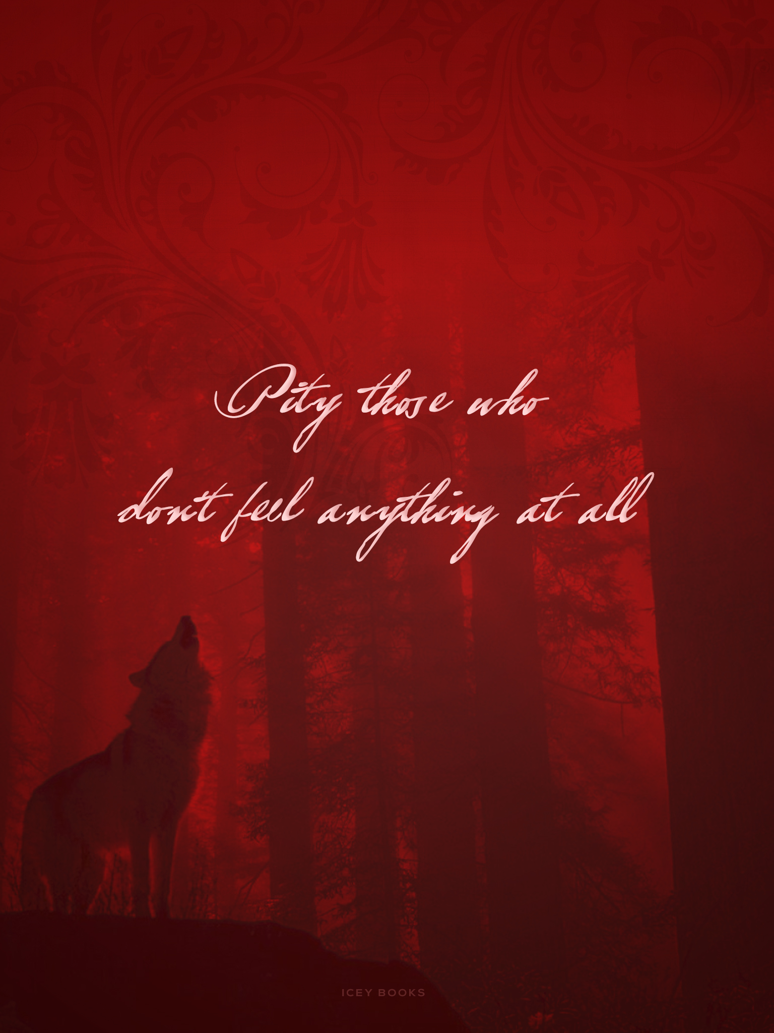 Quote candy 31 download a wallpaper for a court of for Window quotes goodreads