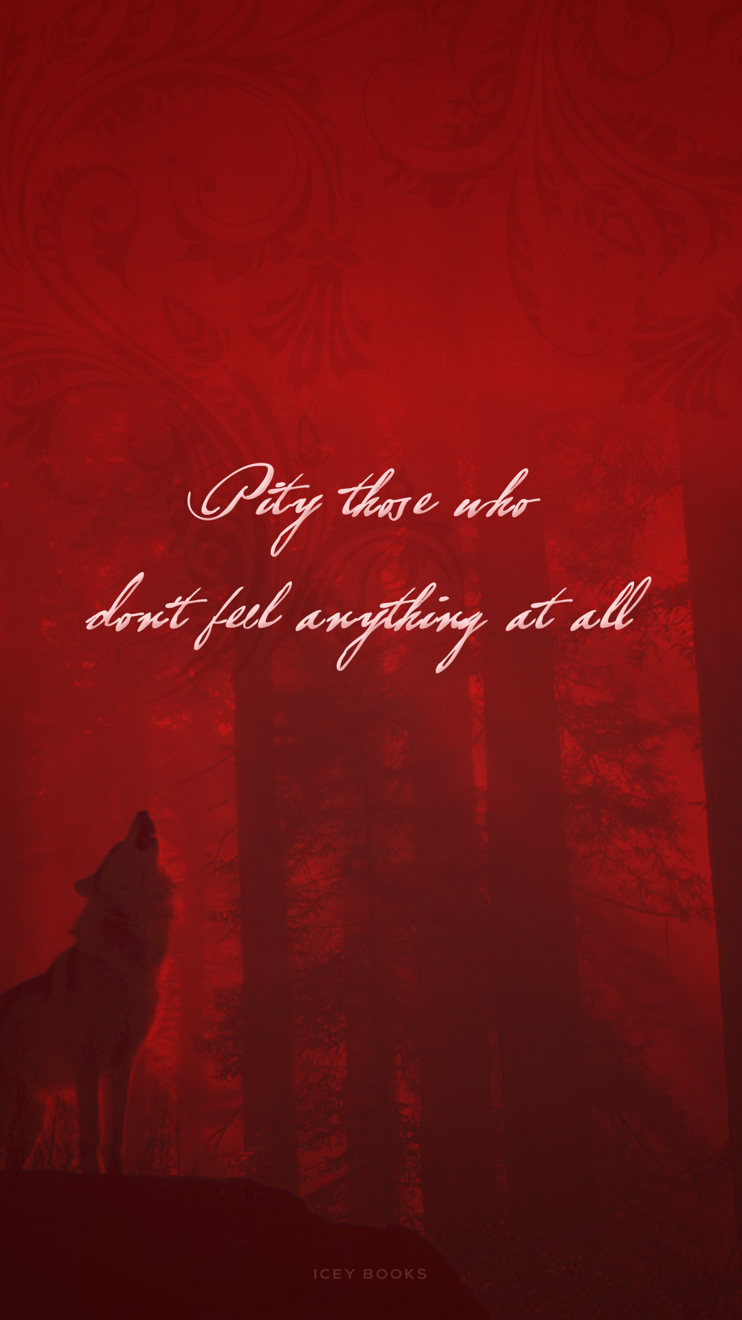 Quote Candy 31 Download A Wallpaper For A Court Of Thorns And Roses By Sarah J Maas And Win