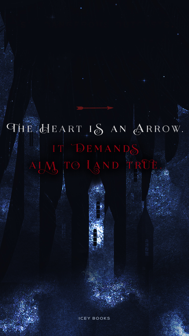 Quote candy 40 download a wallpaper for six of crows for Window quotes goodreads