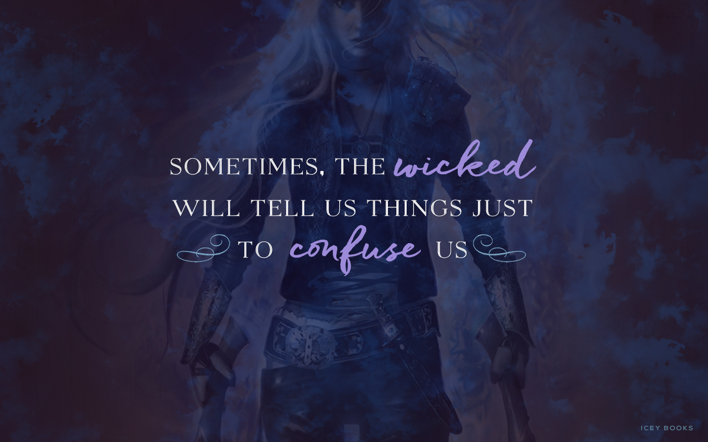 Image Result For Anime Quotes Wallpaper Downloada