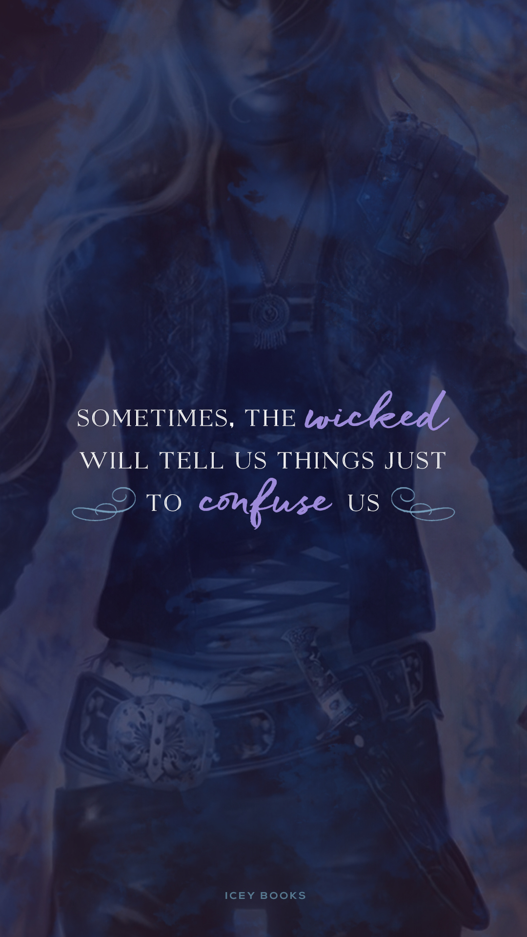 Quote Candy 41 Download A Wallpaper For THRONE OF GLASS By Sarah